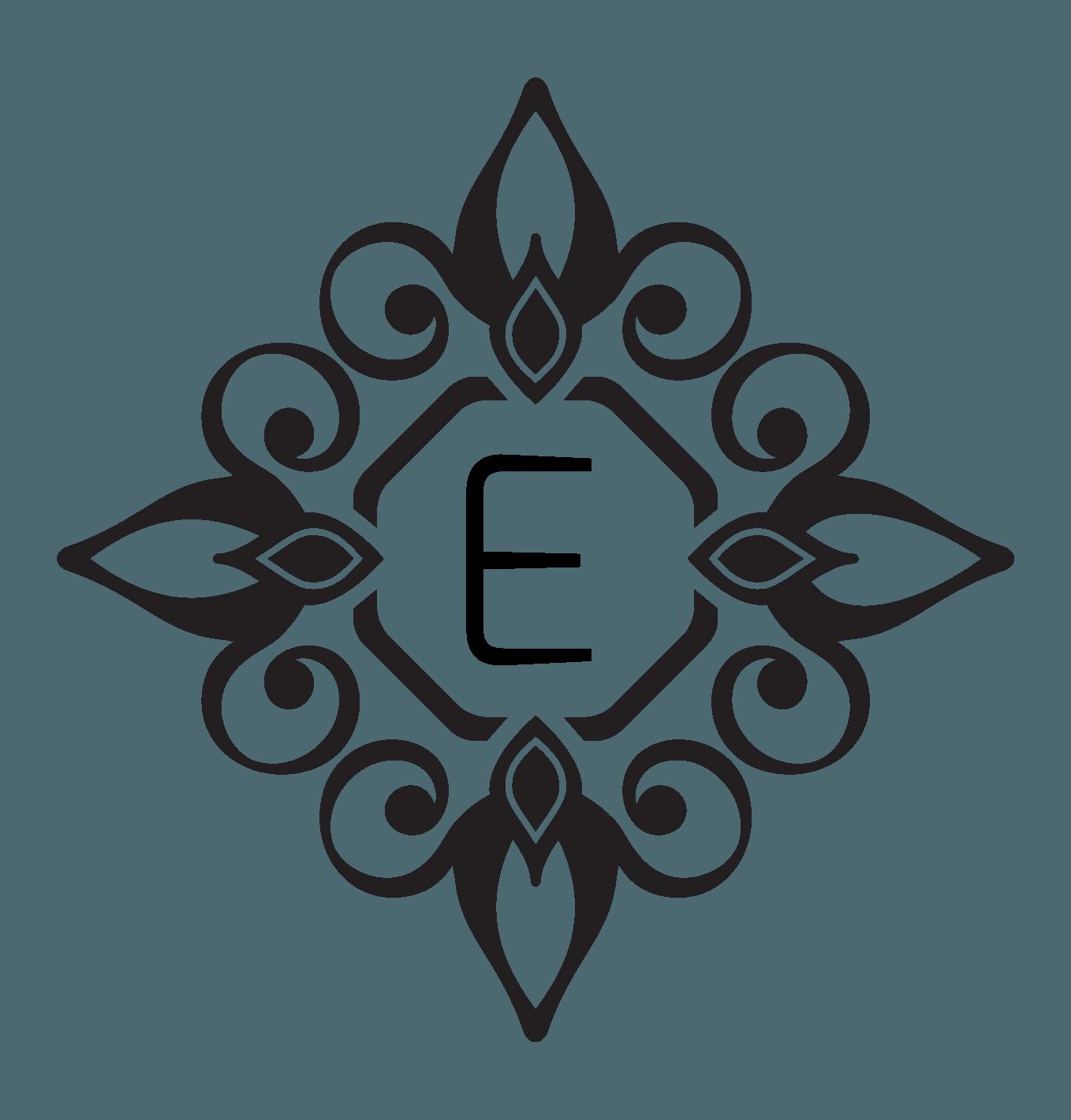 Eclectica Hair & Beauty -